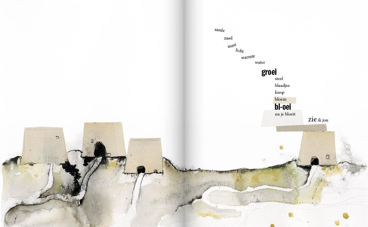 Het boek Kroon op je werk is een origineel, persoonlijk afscheidscadeau voor je collega.